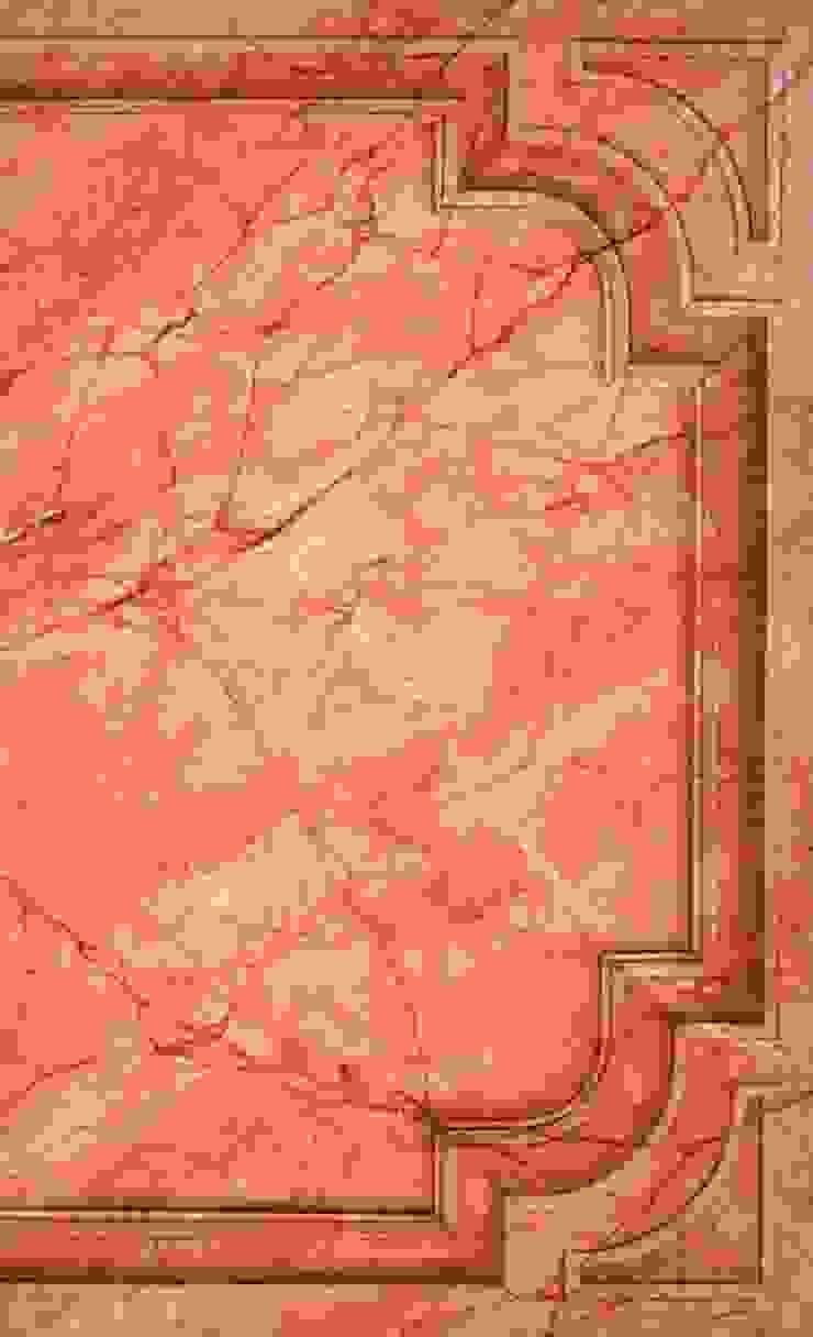 Marmo Rosso di Francia ARTE DELL'ABITARE ArteImmagini & Dipinti Variopinto