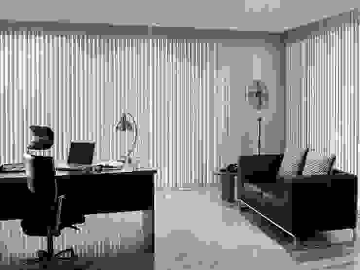 Armoni Perde Tasarım Windows & doors Curtains & drapes