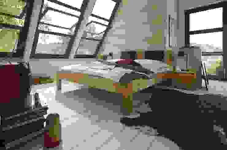 Lebensart kreatives Wohnen ChambreLits & têtes de lit
