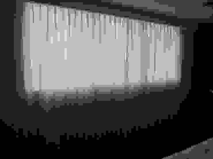 Gobash Windows & doors Blinds & shutters Beige