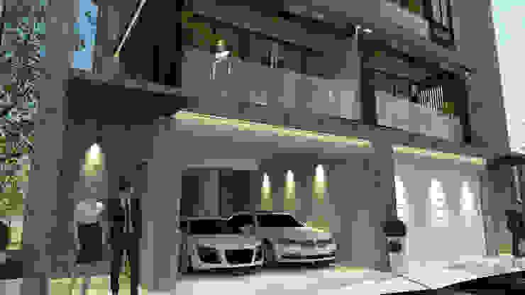 『 捨︱得 』 –自己別墅自己建 (室內設計師+建築師,專業設計服務+營造商承攬), 親手打造自己『80坪大坪數莊園VILLA 捨得︱是智慧、捨得︱是喜悅、捨得︱是一種人生態度 捨︱為深愛得家人及自己選擇最好的生活。 得︱家庭幸福、事業成功、健康人生自然到來。 根據 京悅室內裝修設計工程(有)公司 真水空間建築設計居研所