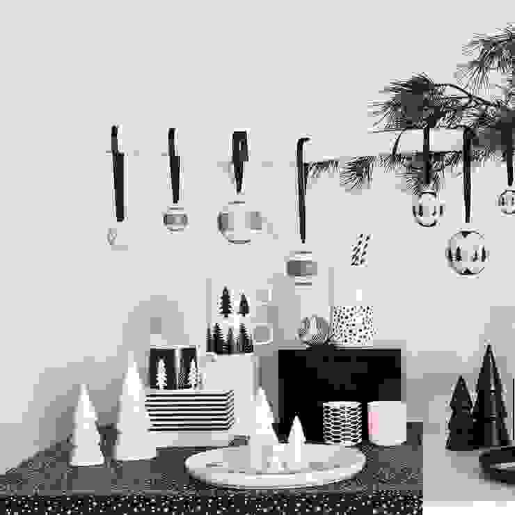 In&Out Cooking HogarAccesorios y decoración