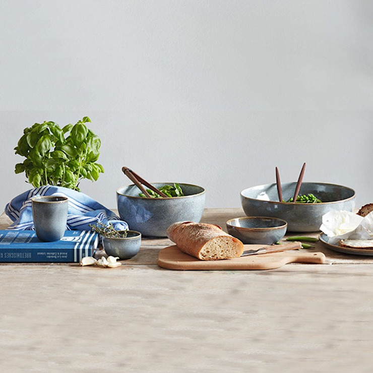 In&Out Cooking KitchenCutlery, crockery & glassware