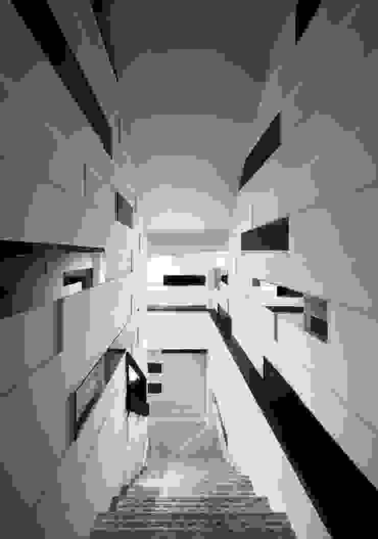 台中市-朱公館 根據 達睿室內裝修國際事業有限公司
