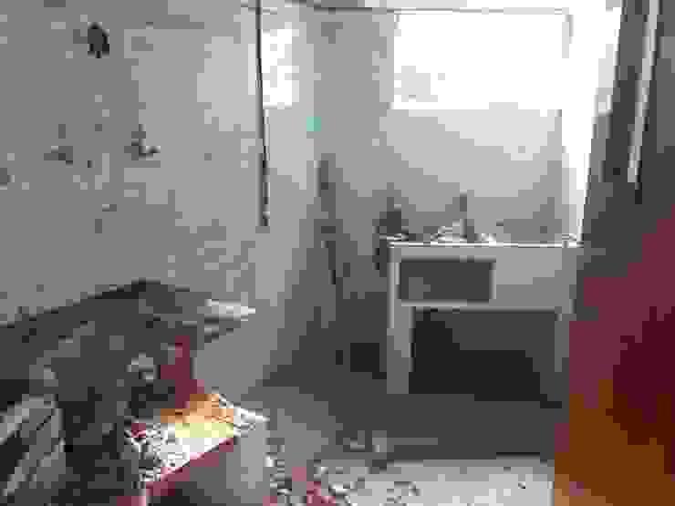 Antes de Decoracion, Muebles y Construccion Clásico Azulejos