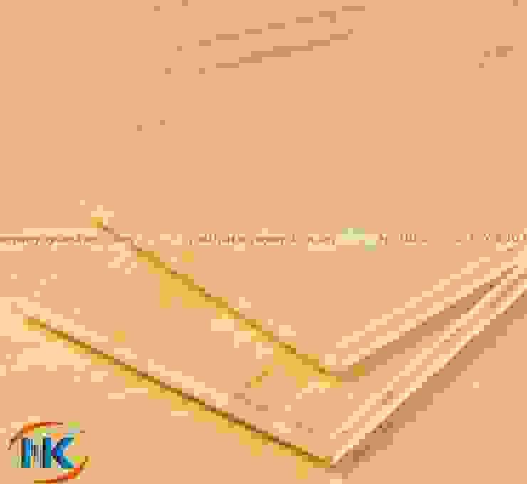 Đóng tủ bếp gỗ dổi trọn gói bao gồm những gì – Nội thất Nguyễn Kim Nội thất Nguyễn Kim