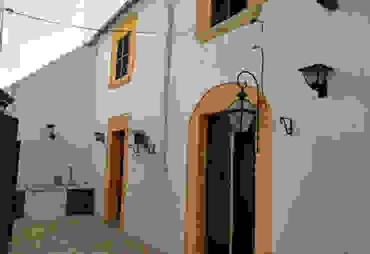 de Immobilien Vermietung Mallorca
