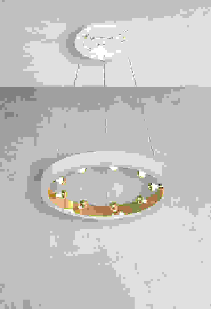White marble kitchen island ceiling light de Luxury Chandelier Moderno Mármol
