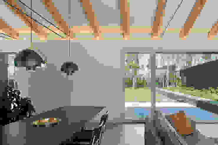 MIDE architetti Nursery/kid's room