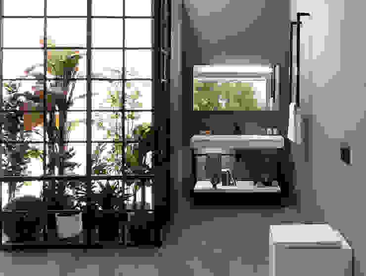 Mastro Fiore Mobili Bagno.13 Lavandini Di Design Per Il Bagno Homify Homify
