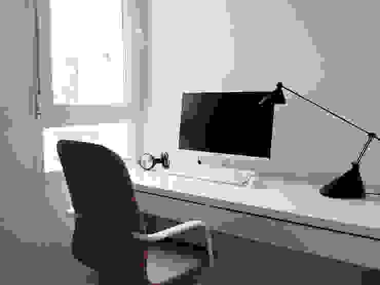 Bureau moderne par Reformmia Moderne