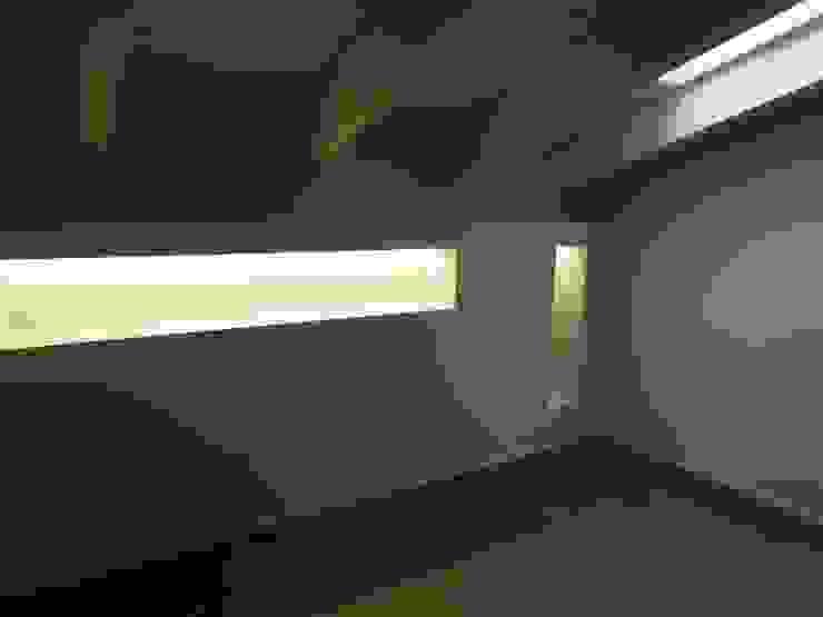 by CLARE studio di architettura Modern
