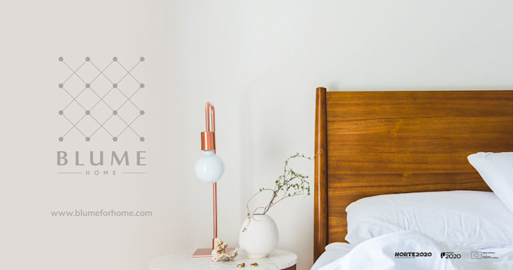 Blume for Home von Blume for Home