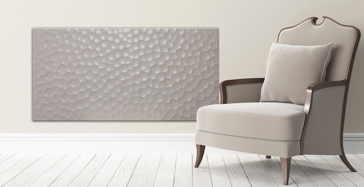 RF Design GmbH Salon moderne