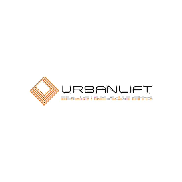 Urbanlift Lda - Engenharia e Reabilitação de Edifícios