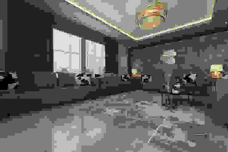 تصميم المجلس Tasamim Online تصاميم أونلاين غرفة المعيشة