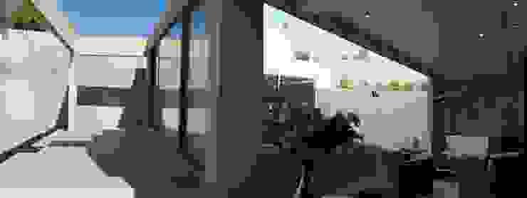 by Triptico Diseño y Construcción