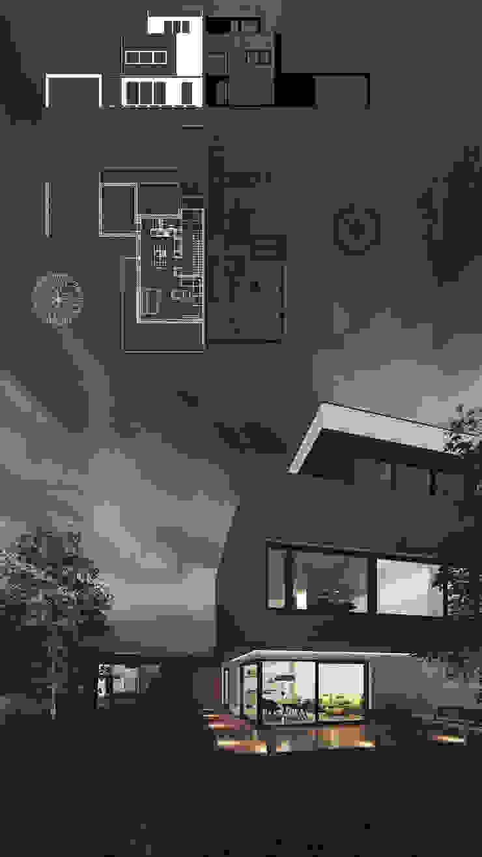 de Karl Kaffenberger Architektur | Einrichtung