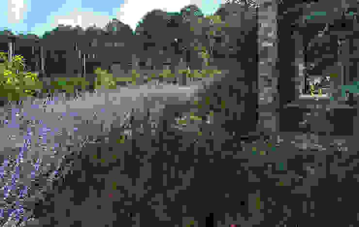 aplenosol Country style gardens