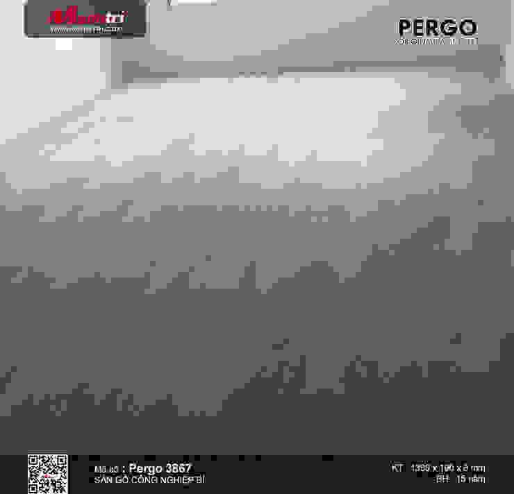 Pergo Manh Tri Study/officeCupboards & shelving Gỗ White