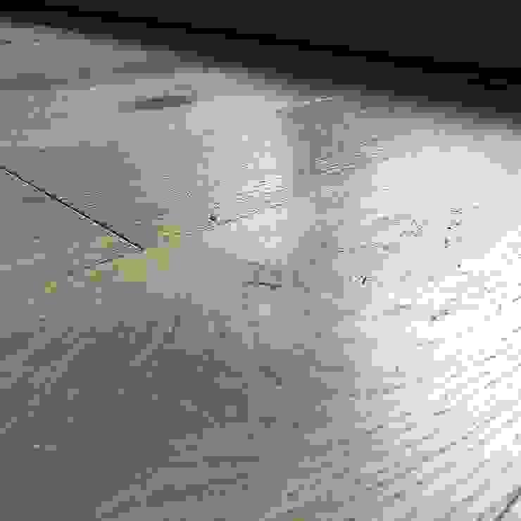 Stil Legno snc Lantai Kayu Wood effect