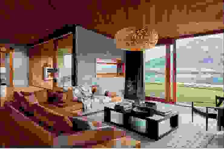 comprar en bali Windows & doors Windows Solid Wood Wood effect