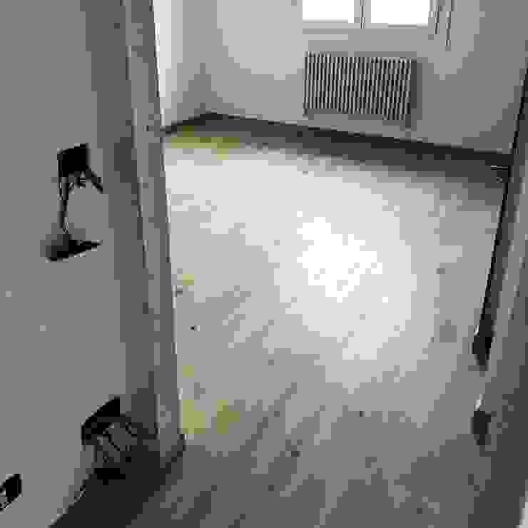Stil Legno snc Floors Wood Wood effect