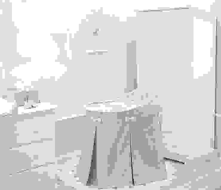 baby d'Oro Nursery/kid's roomWardrobes & closets