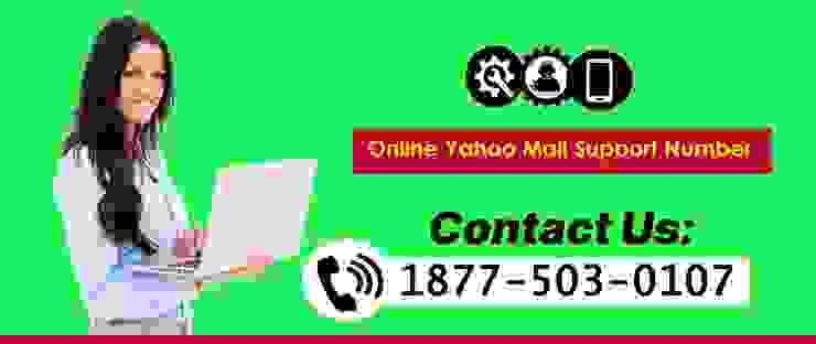 Jardines de invierno clásicos de Yahoo Mail Support Number 1877-503-0107 Clásico