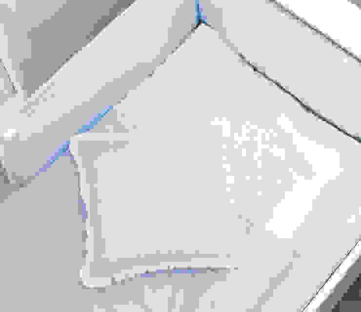 baby d'Oro Babyzimmer Blau