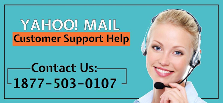 Yahoo Mail Customer Service Helpline Number 1877-503-0107 by Yahoo Mail Support Number 1877-503-0107 Classic Stone