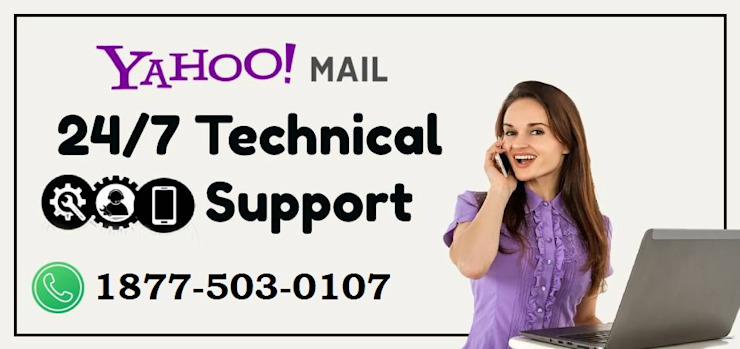 Yahoo Mail Support Number 1877-503-0107 Pintu MDF Turquoise