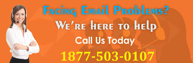 Yahoo Mail Support Help Number 1877-503-0107 Eclectic style houses by Yahoo Mail Support Number 1877-503-0107 Eclectic Plywood