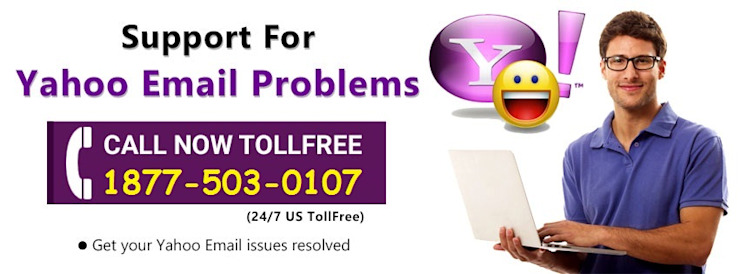 Yahoo Mail Customer Service Number 1877-503-0107 by Yahoo Mail Support Number 1877-503-0107 Classic Engineered Wood Transparent