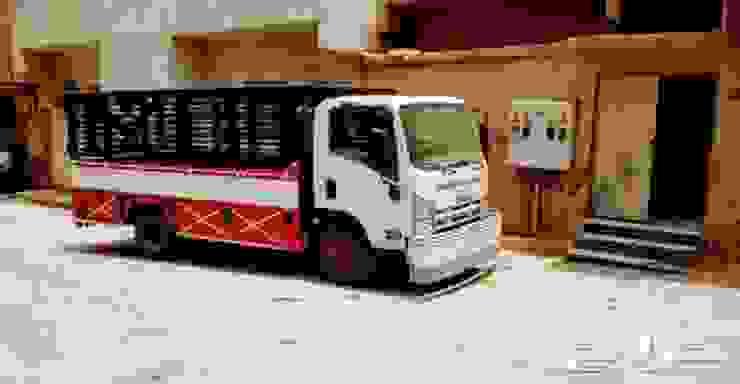 نقل عفش خارج الرياض งานศิลปะแต่งบ้านงานศิลปะอื่นๆ แผ่น MDF Black
