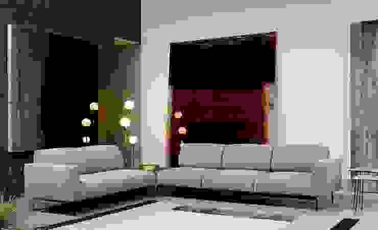 Sofa Hotel bởi Segis Vietnam Co., Ltd