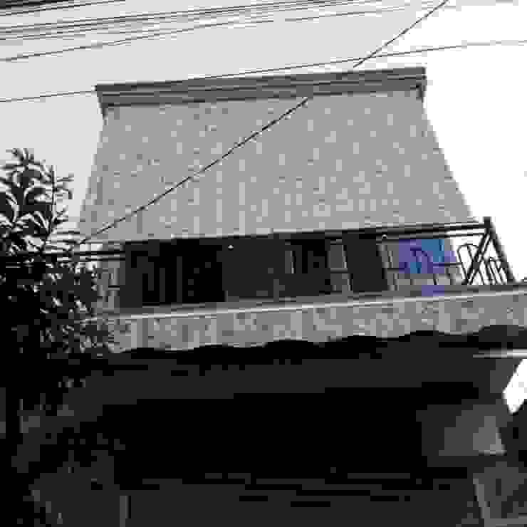 BAT CHE NANG MUA PHU THANH bởi MAI HIEN DI DONG HA NOI 0945158931