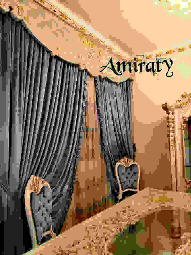 ستاره كلاسيك سفره: كلاسيكي  تنفيذ Amiraty, كلاسيكي