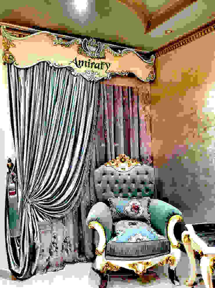 🌷Just in Amiraty 🌷: كلاسيكي  تنفيذ Amiraty, كلاسيكي