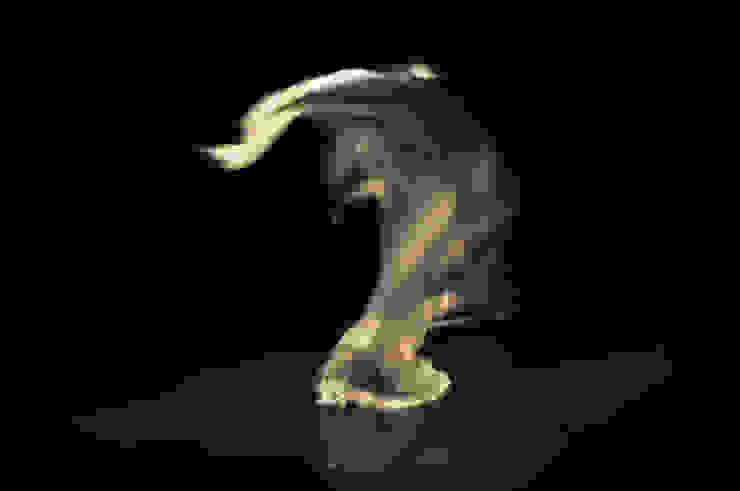 Performance | M E M O R I A de Ana Salomé Branco