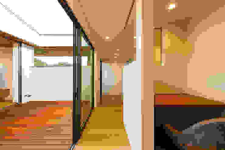 一級建築士事務所haus Study/office