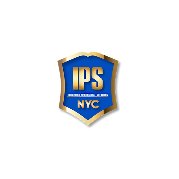 IPS NYC Movers Colonial style conservatory