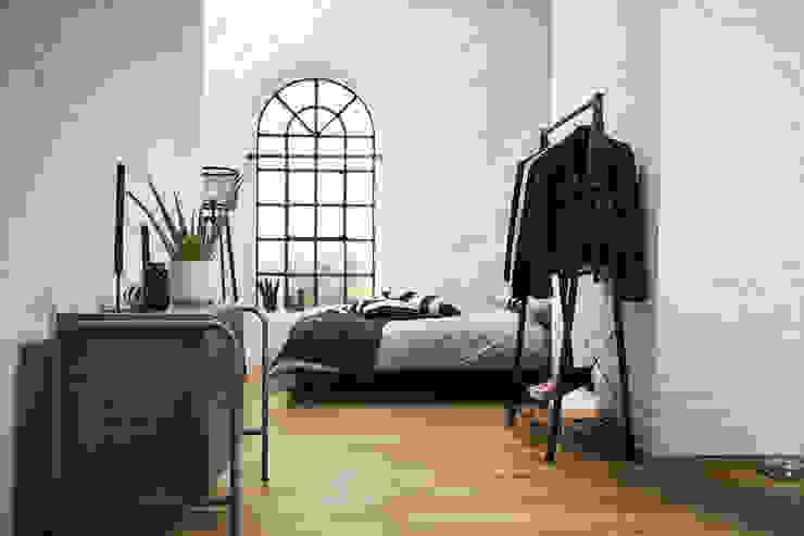 A.S. Création Tapeten AG Modern living room