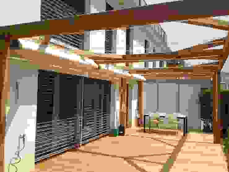 Artbeg studio Taman zen Beige