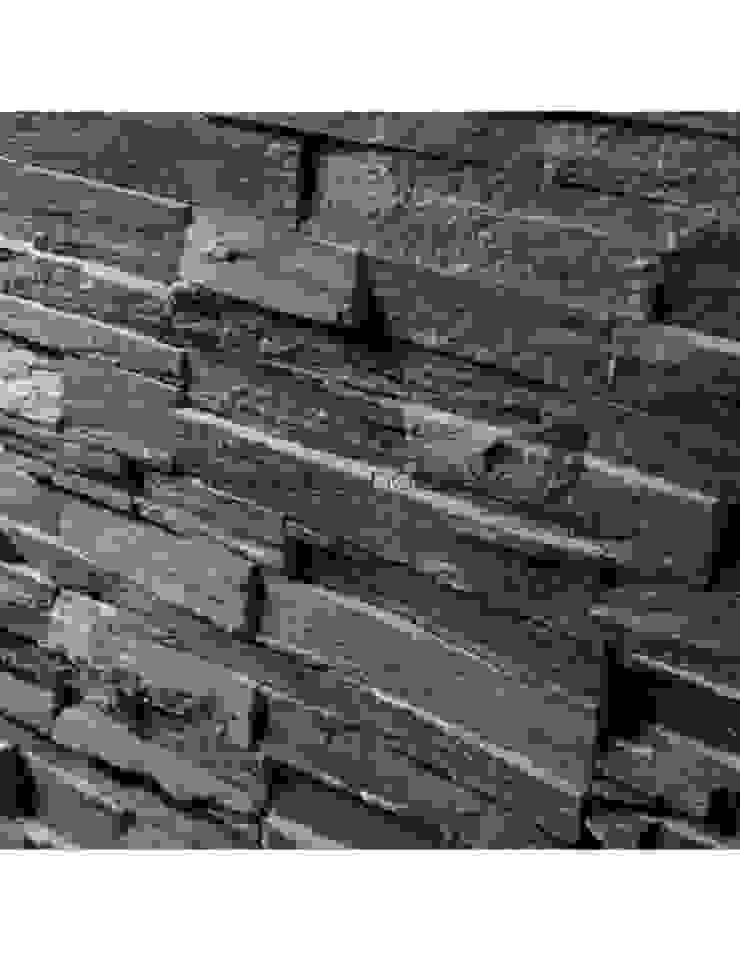 Vente Pierre Naturelle Paredes y suelosRevestimientos de paredes y suelos