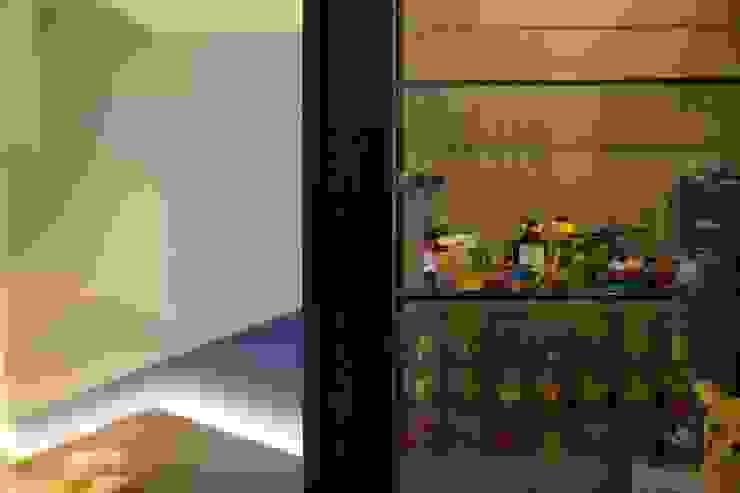 台中登陽步康橋林公館 根據 大漢創研室內裝修設計有限公司