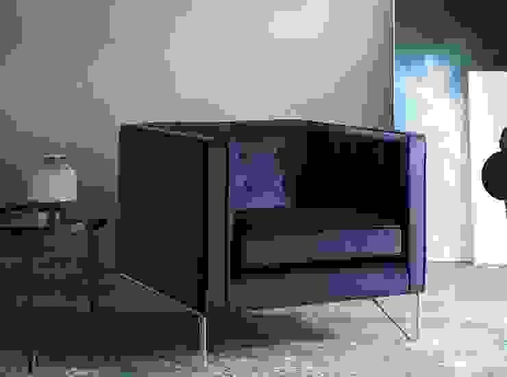 modern  door Intense mobiliário e interiores, Modern