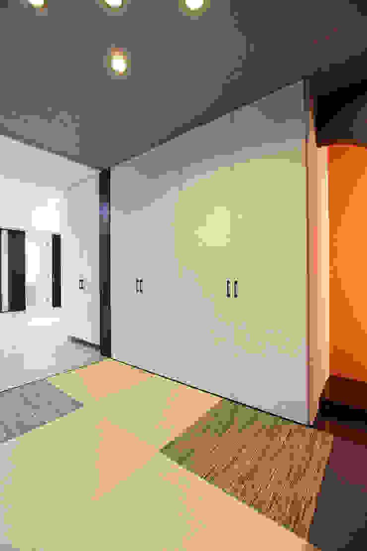 床の間 Style Create 和のアイテム