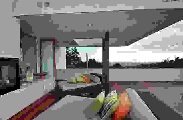JSM Project Management Balkon