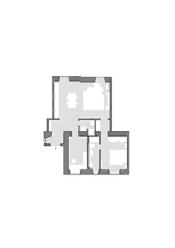 Grippo + Murzi Architetti